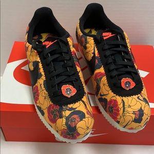 Nike Classic Cortez LX Sneaker